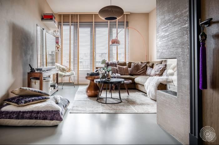 woonhuisvloer ontworpen voor jou senso maakt elke woonhuisvl
