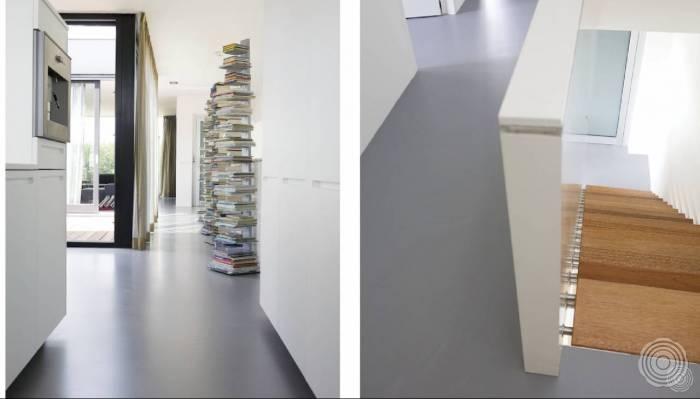 senso vloeren voor toepassingen in huis de woonhuis vloer va
