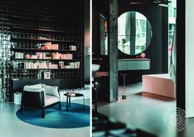 Senso_showroom_Rotterdam.jpg