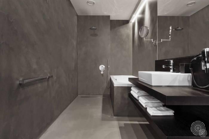 ontdek de senso hotelvloer senso ontwikkelt levendige hotelv