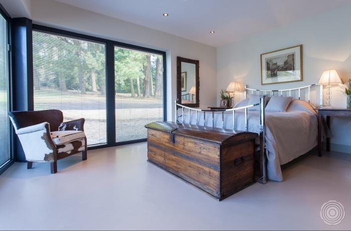 Gietvloer voor slaapkamer ~ referenties op huis ontwerp interieur